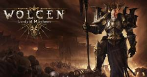 Wolcen: Lords of Mayhem Walkthrough and Guide Updated