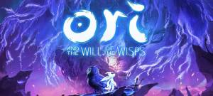 Ori and the Will of the Wisps walkthrough and guide