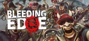 Bleeding Edge walkthrough and guide Updated