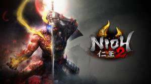 Nioh 2 walkthrough and guide Updated