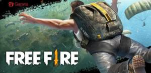 Garena Free Fire walkthrough and guide Updated