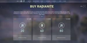 1591624300radiante - Free Game Hacks