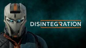 Disintegration walkthrough and guide Updated
