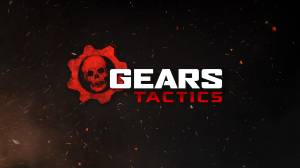 Gears Tactics walkthrough and guide Updated