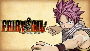Fairy Tail Game Walkthrough and Guide Updated