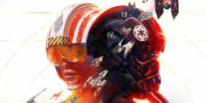 Star Wars: Squadrons walkthrough and guide Updated