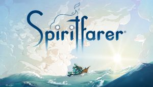 Spiritfarer Walkthrough and Guide Updated