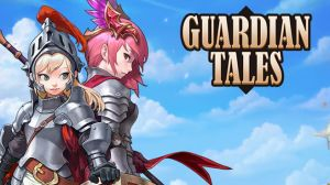 Guardian Tales Guides Updated