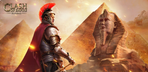 Clash of Empire Guides Updated