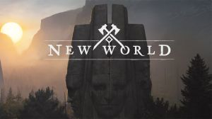 New World Guide Updated