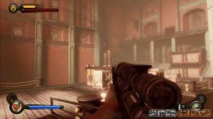 23 Best Bioshock 1 and 2 images | Videogames, Bioshock 1 ...