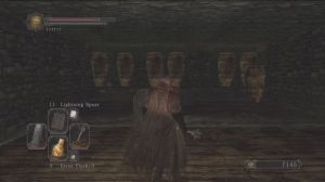 how to get more twinkling titanite ds1