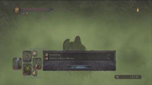 Harvest Valley - Dark Souls II