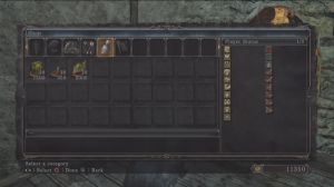 Poison vs Bosses - Dark Souls II