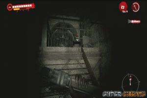 The Tunnels - Dead Island Riptide on