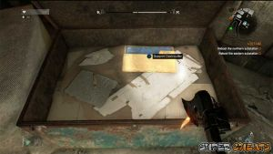 Crafts blueprints dying light weapons malvernweather Image collections