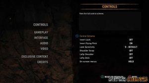 Far Cry Primal Cheats Ps4