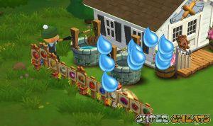 New Version Changes - FarmVille 2