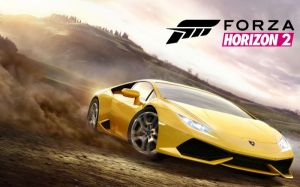 Turn 10 Banks on Stormy DLC for Horizon 2