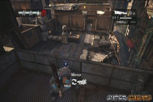 Section 5 First Avenue Rooftops Gears Of War Judgment