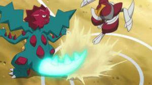 Top 10 Legendary Pokemon