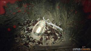 7 Grenade Launcher Marguerite Boss Fight Resident Evil 7
