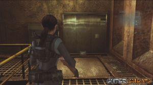 Episode 4: A Nightmare Revisited - Resident Evil: Revelations