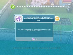 New Social Points System The Sims Freeplay