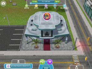 trucchiplay club the sims freeplay