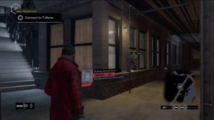 Watch Dogs The Rats Lair Mission