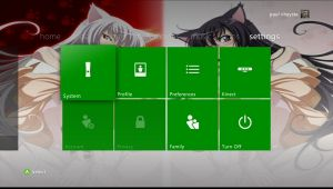 How to Check the Xbox 360 Dashboard Version
