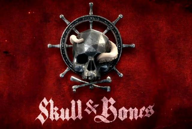 Will Skull and Bones Challenge Assassins Creed?