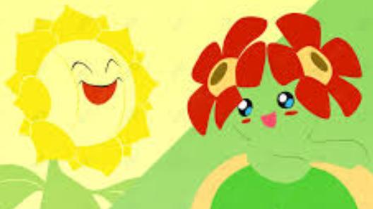 Should I Evolve Into Bellossom OR Sunflora First In Pokemon GO?