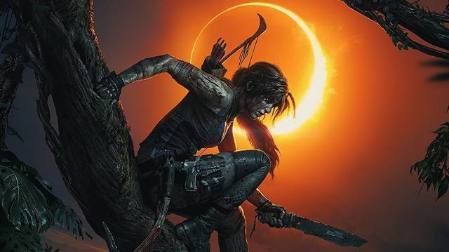 Shadow Of The Tomb Raider Cheats And Cheat Codes Playstation 4