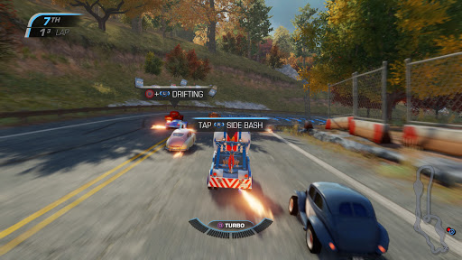 Cars 3 Driven To Win Cheats And Cheat Codes Playstation 4