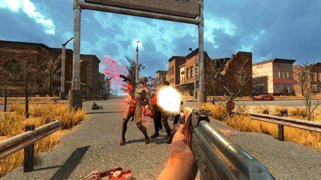 7 Days To Die Ps4 Cheats