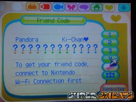 Menu types animal crossing wild world gumiabroncs Image collections