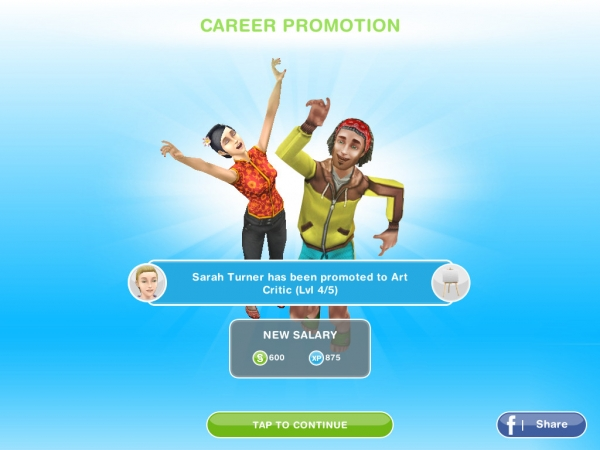 sims freeplay 2 dating relationships