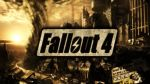 Top 10 Fallout 4 Features from the Bethesda E3 Presser