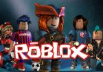 Roblox Cheats and Cheat Codes, PC - Download Roblox Cheats and Cheat Codes, PC for FREE - Free Cheats for Games