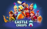 Castle Creeps TD Hints & Cheats