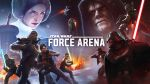 Star Wars: Force Arena  Hints & Cheats