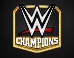 WWE Champions Hints & Cheats