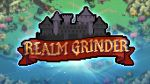 Realm Grinder Hints & Cheats