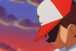 Ten Letdowns of Pokemon Sun & Moon