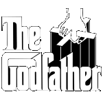 The Godfather Hints & Cheats
