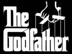 The Godfather: Family Dynasty Hints & Cheats