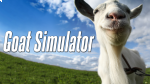 Hints added for Goat Simulator