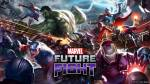 Marvel Future Fight Tips, Hints and Guide