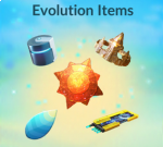 Guarantee Evolution Item Added To 7-Day Streak In Pokemon GO
